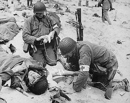 Especial Segunda Guerra Mundial. Imagenes Ineditas 73474674