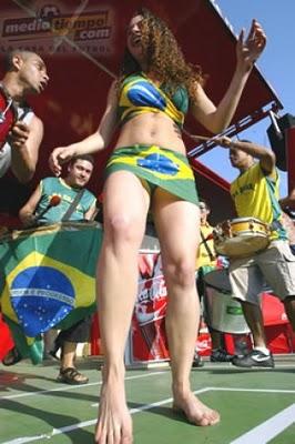 brasil las niñas prostitutas del mundial prostitutas juegos de tronos