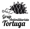 Grup Antimilitarista Tortuga